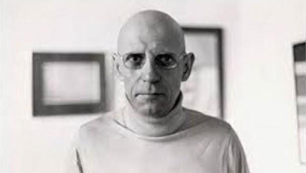 El origen de la sociedad disciplinaria | por Michel Foucault