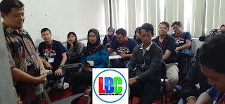 kursus bahasa inggris murah di jakarta