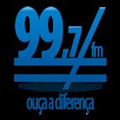 Ouvir agora Rádio 99,7 FM - Santa Cruz do Sul / RS