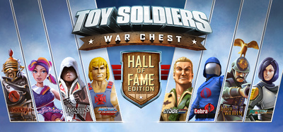 toy-soldiers-war-chest-pc-cover-www.ovagames.com