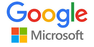 Google & Microsoft Granted Funds to India to Tackle Pandemic