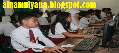 Contoh Soal Asesmen Kompetensi Minimum Akm Sd Mi Pendidikan Kewarganegaraan Pendidikan Kewarganegaraan