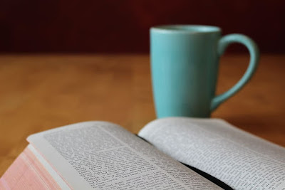 Virtual Bible Study Group - How to Stay Connected As a Church During Isolation Social Distancing