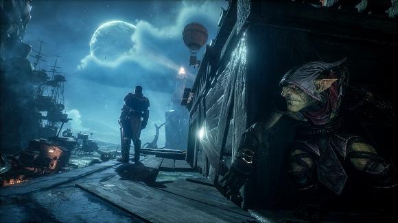 styx-shards-of-darkness-pc-screenshot-www.deca-games.com-5
