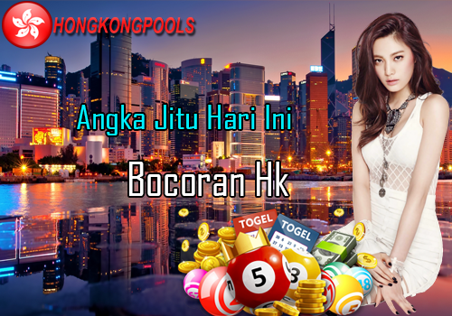 Bocoran Togel HK 2 Desember 2020