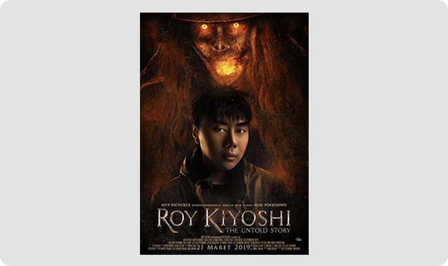 https://www.tujuweb.xyz/2019/06/download-roy-kiyoshi-untold-story-full-movie.html