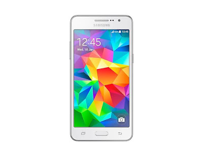 Full Firmware For Device Samsung Galaxy Grand Prime SM-G531Y