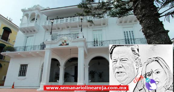 Fiscal y exprocuradora de Panamá podrían enfrentar acciones legales por presuntos delitos graves