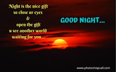 good-night-shayari-photo-download