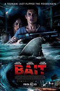 Download Bait (2012) Movie (Dual Audio) (Hindi-English) 480p & 720p