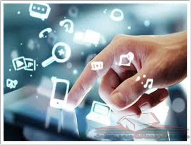 الحاجة التي لا غنى عنها لوكالة التسويق الرقمي في عالم اليوم