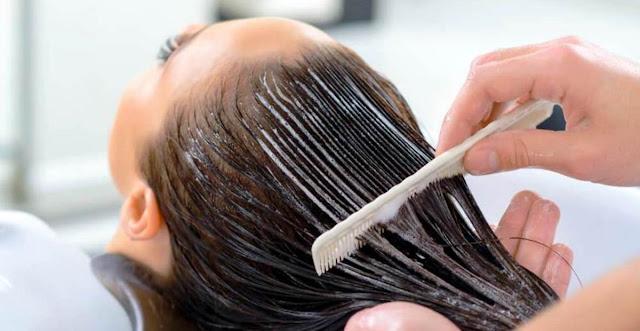 Pilih-Masker-Rambut-Dengan-Kandungan-yang-Tepat-untuk-Atasi-7-Permasalahan-Rambut
