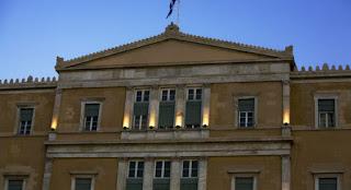 Άγριες κόντρες στη Βουλή για το νομοσχέδιο των ΟΤΑ