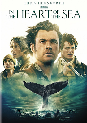 In The Heart of The Sea [Latino]