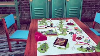 free download Little Big Workshop-GOG