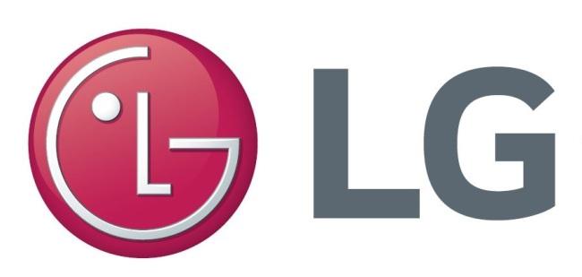 LG LED TV LOGO Download Free - Soft4Led - Smart Universal