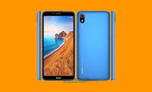 Xiaomi%2BRedmi%2B7A
