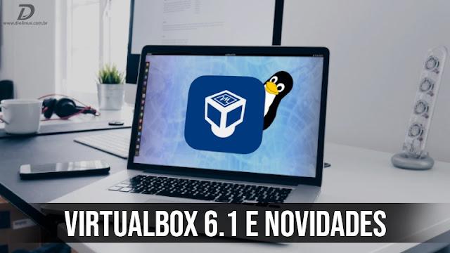 virtualbox-traz-suporte-ao-kernel-linux-4.4-e-muito-mais