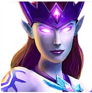 Legendary Heroes MOBA v3.0.24 Apk Mod [Conis / Criytal]
