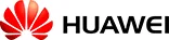 thanhdanh.net
