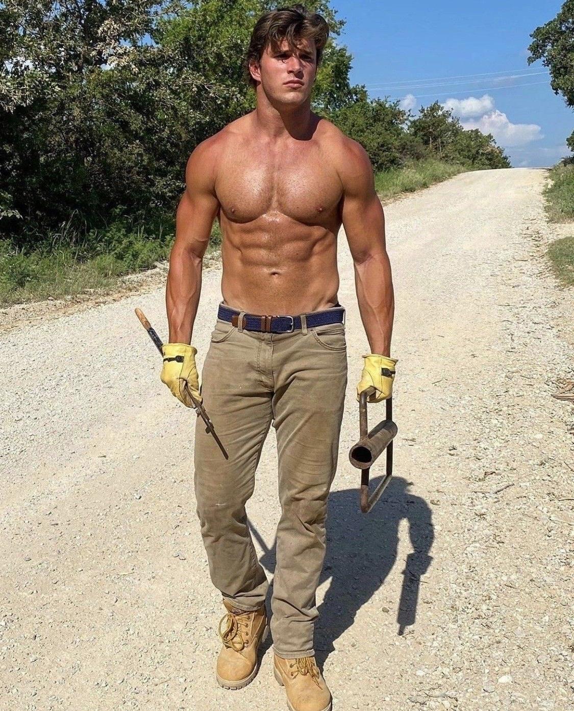 young-muscular-shirtless-guy-working-hard-hunky-sweaty-beefy-laborer-bro