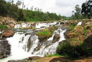 Ooty - Tamilnadu