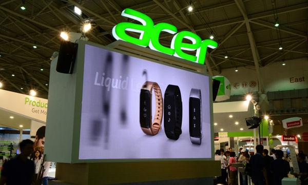Acer-diserang-ransomware-revil