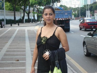 BD Actress Elora Gohor Latest hot Unseen Pictures and