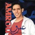 Cheb Amrou MP3