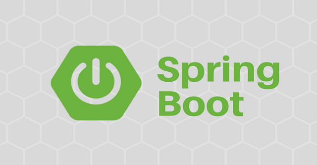 25+ Spring Boot Interview Questions