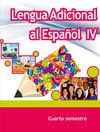 Lengua Adicional al Español IV Cuarto Semestre Telebachillerato 2021-2022