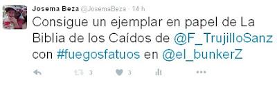 https://twitter.com/JosemaBeza/status/712344258762678272