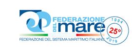 Carta Sails, l'Italia rappresentata dal Gruppo Grimaldi