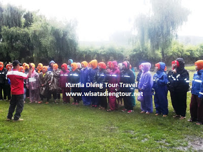 outbound fungame dieng