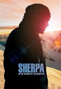 Watch Sherpa Online Free in HD