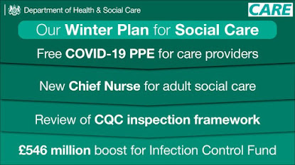 social care uk winter 2020