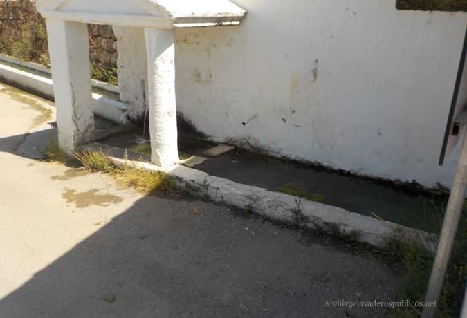 lavadero-fuente-de-la-rocha