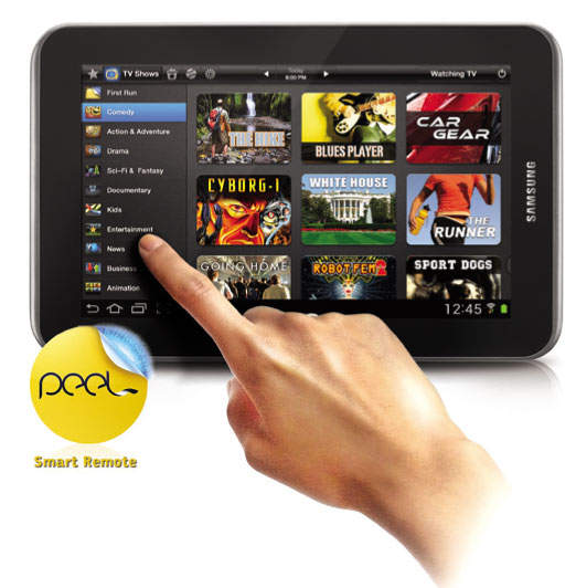 Samsung Galaxy Tab 2 (7-Inch, Wi-Fi) Review and Prices