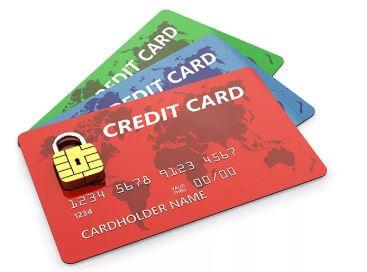 أفضل طريقة لحماية بطاقة الائتمان أثناء المعاملات عبر الإنترنت