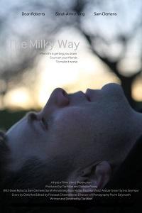 Watch The Milky Way Online Free in HD