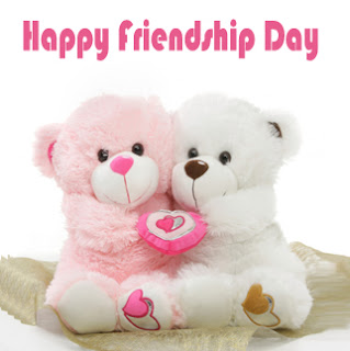 Friendship Day Dp For Facebook 2017