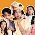 Lộ diện 7 gương mặt nhí xuất sắc nhất của cuộc thi Tìm kiếm đại diện hình ảnh Sao Style Academy
