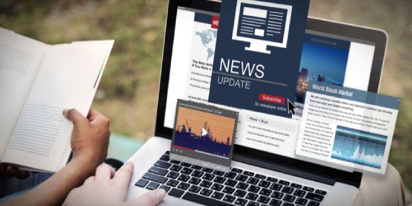 Cara Menulis di Website atau Blog yang Sering Terabaikan