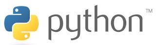Para que serve a linguagem de programação Python ?