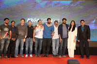 World Of Baahubali Launch  0024.JPG