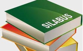Download Silabus Matematika Kelas 7 dan 8 SMP / MTS Kurikulum 2013 Revisi 2017 lengkap