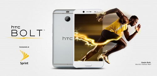 htc-bolt-dust-waterproof-IP57