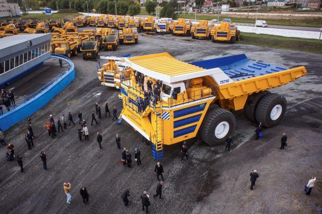 Jóváhagyta az EP a nehézgépjárművek szén-dioxid-kibocsátásának csökkentéséről szóló szabályokat