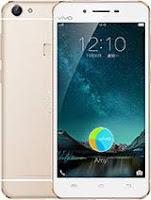 Vivo X6 Plus D PD1501D Firmware Flash File