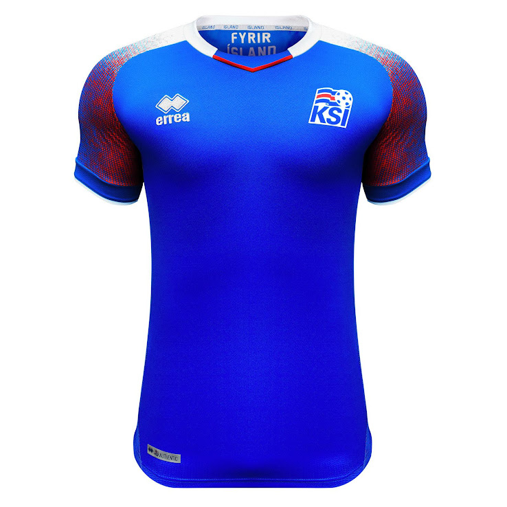 iceland-2018-world-cup-kit-1.jpg